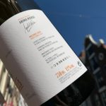 Anima Mundi Macabeo Natural Wine
