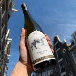 Kreydenweiss Pinot Boir Alsace Blanc