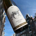 Kreydenweiss Pinot Boir Biondynamic