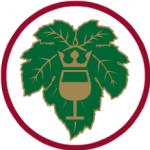 Wijncursus SDEN3