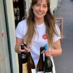 Janneke Duitse witte wijnen