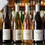 Loire Lente Wijnen