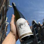 Kreydenweiss Kritt Pinot Blanc
