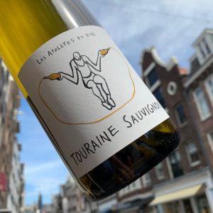 Vini be Good Sauvignon Blanc 2018