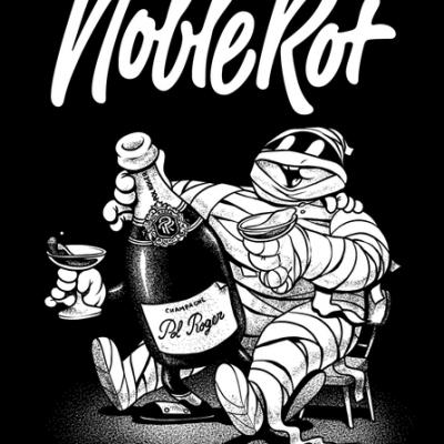 NOBLEROT22