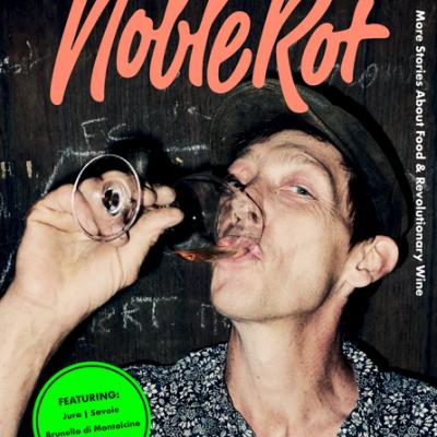 NOBLEROT18