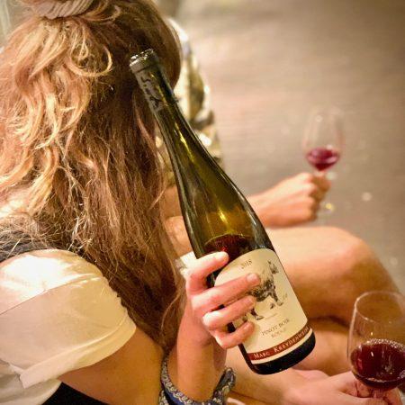 Pinot Boir
