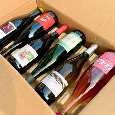 BOX1109203