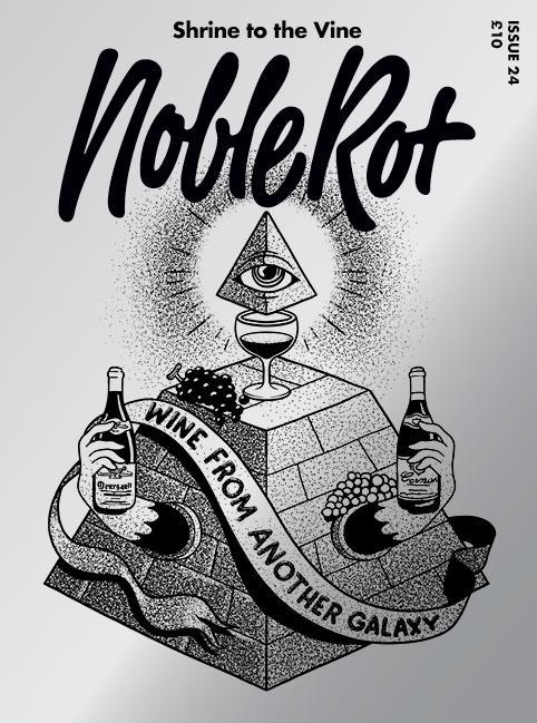 NOBLEROT24