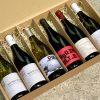 Bourgogne Box