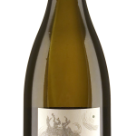 Vincent Roussely 'L'Echo' Sauvignon Vin de France 2018
