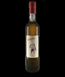 Vinhos Barbeito Madeira Boal Reserva 5 Y/O