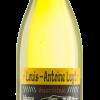 Louis Antoine Luyt Gorda Blanca 2017