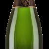 De Venoge Champagne Cordon Bleu Brut